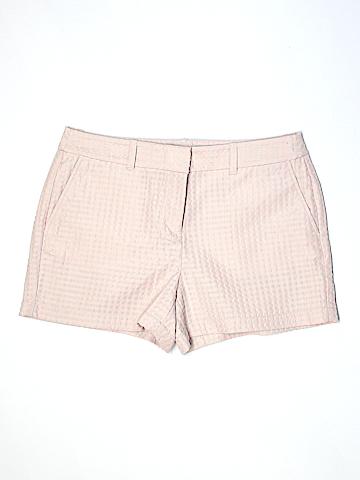 Ann Taylor LOFT Outlet Shorts Size 8
