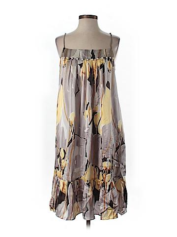 Mine Casual Dress Size 6