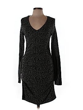 Black Halo Cocktail Dress Size L