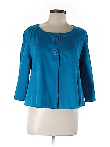 WD.NY Blazer Size 12