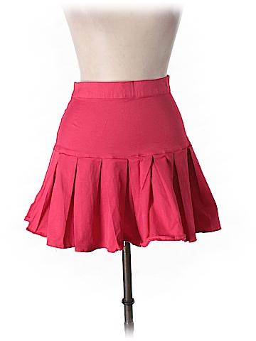 New Balance Active Skirt Size XL