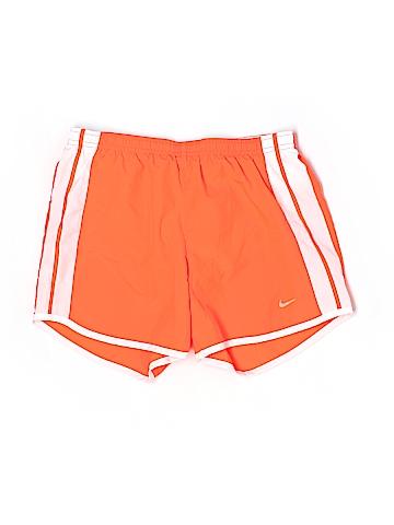 Nike Athletic Shorts Size XS