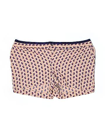 RACHEL Rachel Roy Shorts Size 6