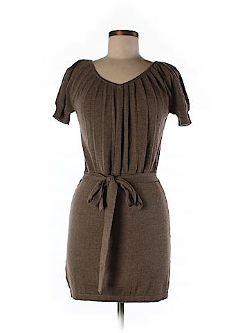 Ann Taylor LOFT Sweater Dress Size XS (Petite)