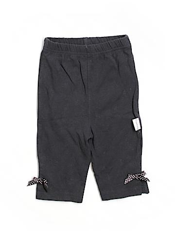 Vitamins Kids Casual Pants Size 12 mo