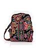 Vera Bradley Women Backpack One Size