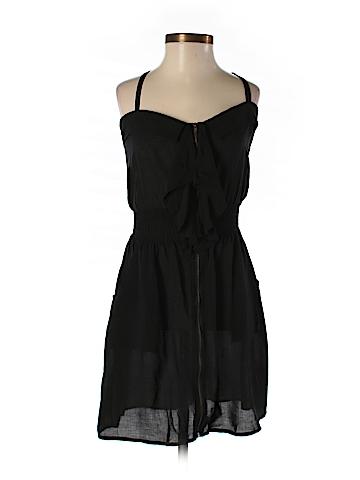XT Casual Dress Size S