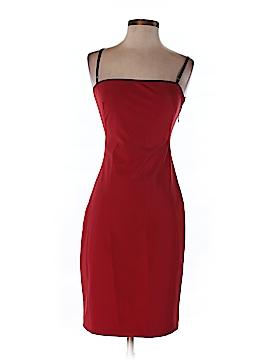 Tahari Casual Dress Size 2