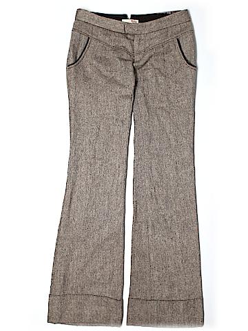 Joie Wool Pants Size 2
