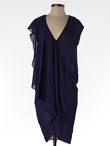 BCBGMAXAZRIA Runway Casual Dress Size XXS