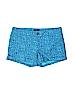American Eagle Outfitters  Women Khaki Shorts Size 10