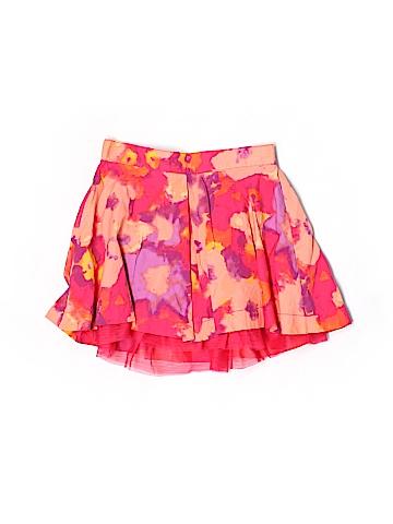 Gap Kids Skirt Size 4-5 (XS)