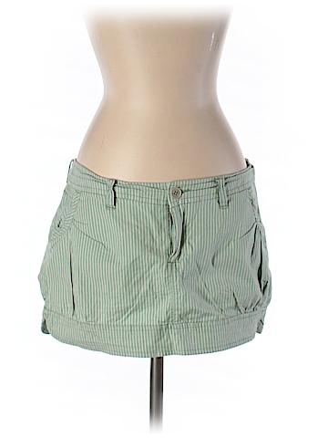 Hollister Casual Skirt Size 5