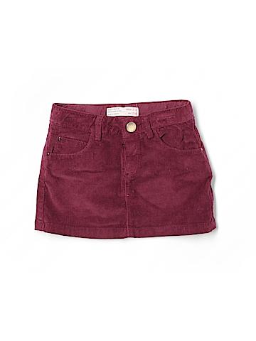 Zara Kids Skirt Size 3