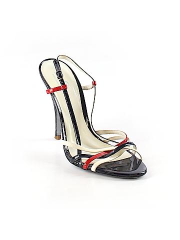 D&G Dolce & Gabbana Heels Size 39.5 (EU)