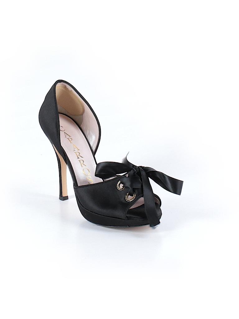 Caparros Women Heels Size 8 1/2