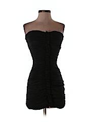 My Michelle Women Cocktail Dress Size 4
