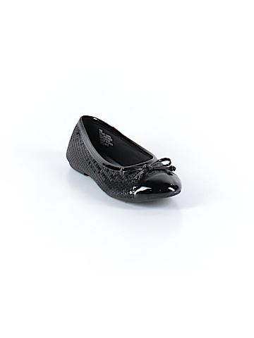Rachel Shoes Flats Size 3