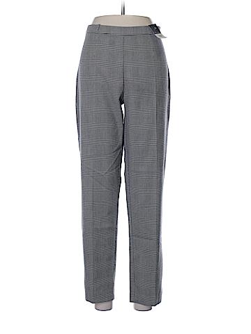 Dorothy Perkins Dress Pants Size 12 (UK)