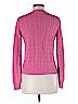 Ralph Lauren Blue Label Women Pullover Sweater Size M