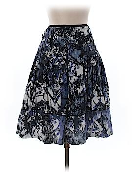 T Tahari Casual Skirt Size 0
