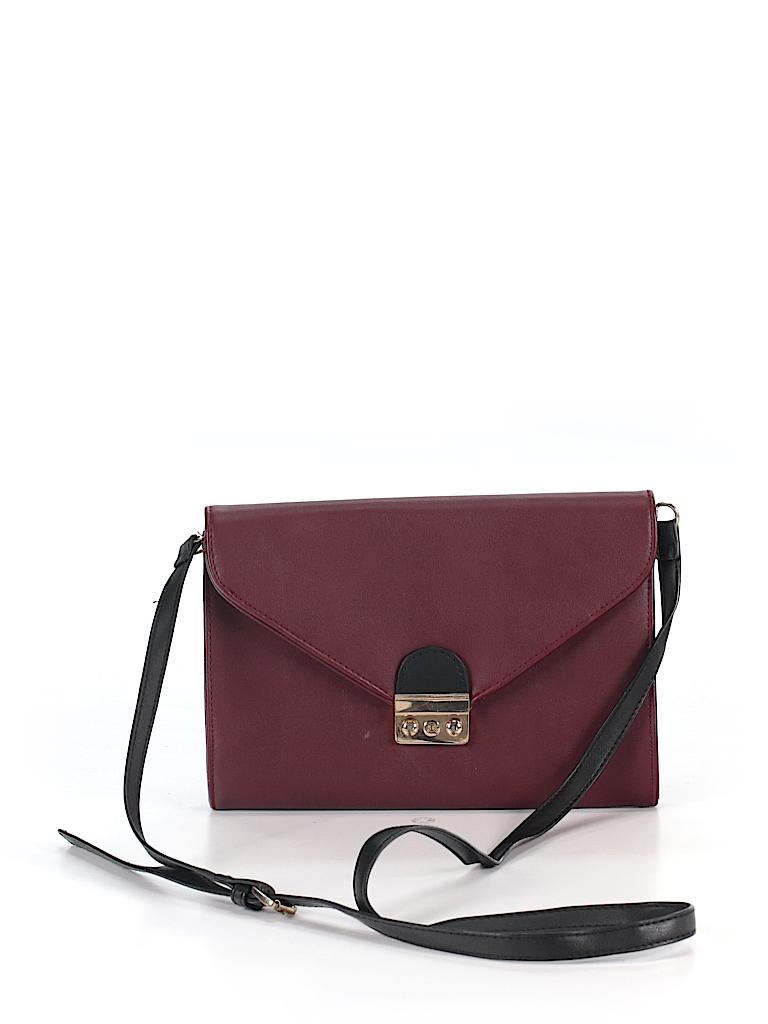 Street Level Women Crossbody Bag One Size