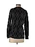 Haute Hippie Women Wool Pullover Sweater Size XS