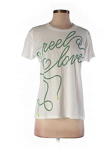 Lovers + Friends Short Sleeve T-Shirt Size XS