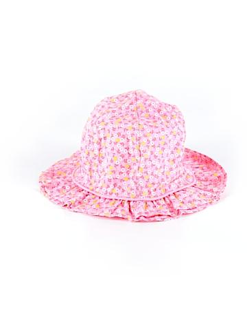 H&M Bucket Hat Size 12-18 mo