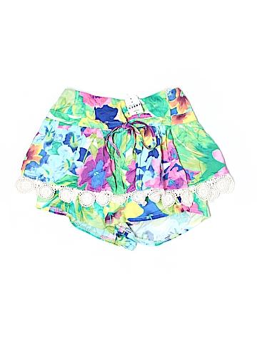Angel Biba Skort Size 6