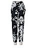 Zara Basic Women Casual Pants Size L