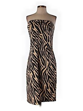 Jessica McClintock Casual Dress Size 11