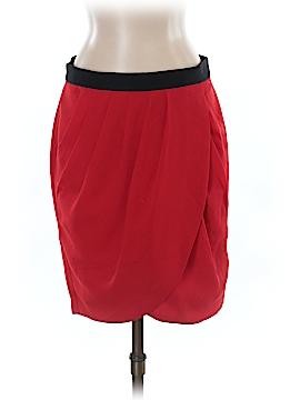 Banana Republic Factory Store Formal Skirt Size 4