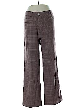 Motivi Dress Pants Size 8