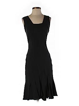 Max Studio Cocktail Dress Size 2