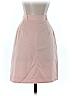Ralph Lauren Women Wool Skirt Size 6