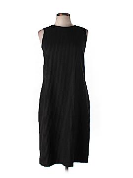 Harve Benard Wool Dress Size 10