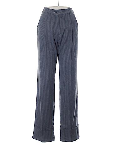 Trafaluc by Zara Dress Pants Size M