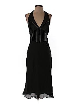 Catherine Malandrino Silk Dress Size 4