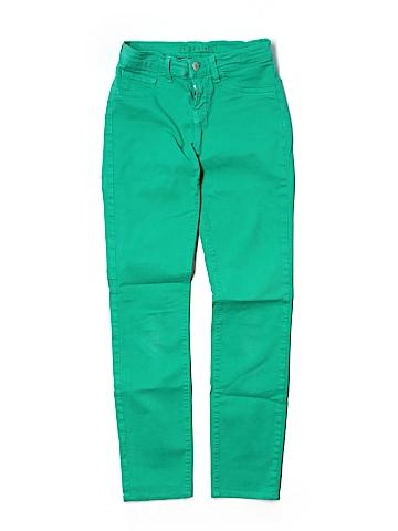 J Brand Jeans 24 Waist