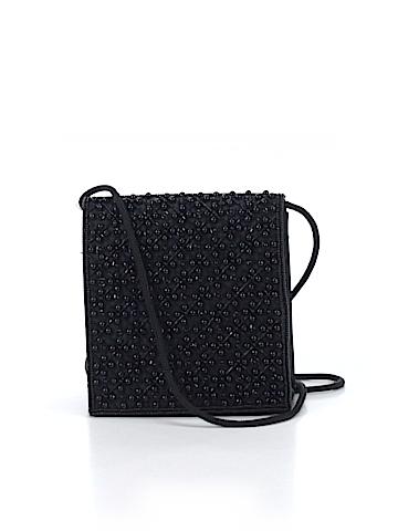 Inge Christopher  Crossbody Bag One Size