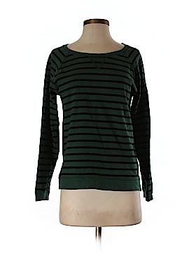 Ganni Sweatshirt Size S