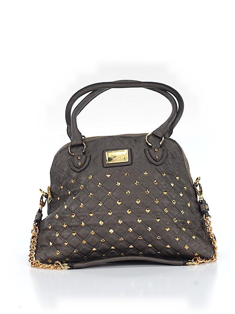 Unbranded Handbags Women Satchel One Size