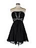 Little Mistress Women Cocktail Dress Size 8