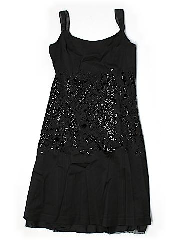 Ellen Tracy Wool Dress Size 4