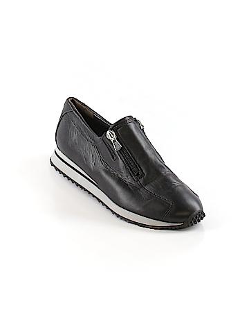Paul Green Sneakers Size 7 (UK)