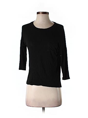 Full Tilt 3/4 Sleeve T-Shirt Size M