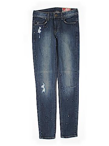 Siwy Jeans 23 Waist