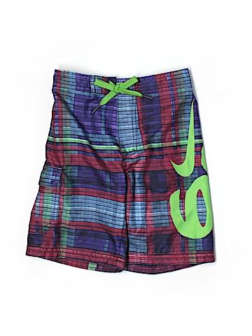 Nike Board Shorts Size 4T