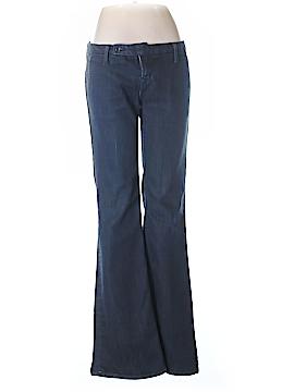 Raven Denim Women Jeans 28 Waist